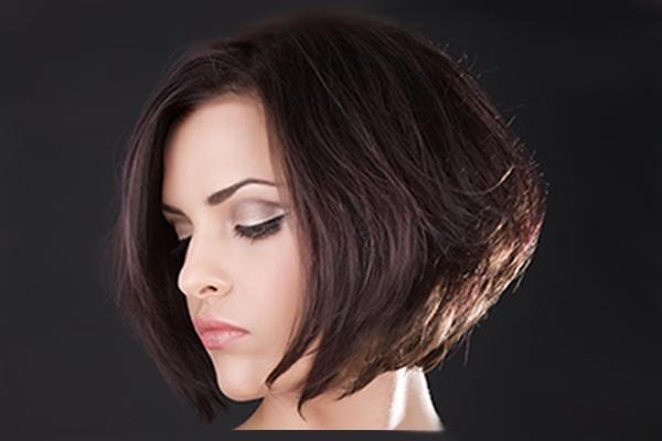 hair cuts for medium length hair styles